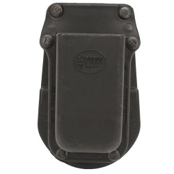 Single Mag Pouch-Paddle-RH,Glock FOBUS