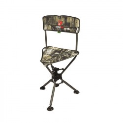 SWIVEL TRI STOOL DOUBLE BULL CAMO PRIMOS-HUNTING