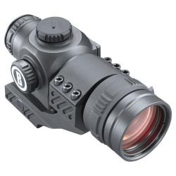 1-32 AR Optics BLK Red Dot Multi Ret,30mm BUSHNELL