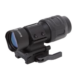 SM 3xTactical Magnifier Slide to SideCP SIGHTMARK