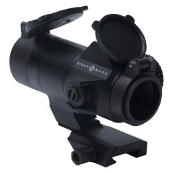 Sightmark Element 1x30 Red Dot Sight SIGHTMARK