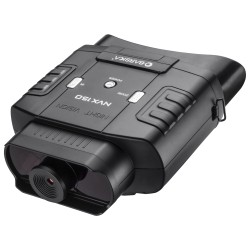 Night Vision NVX150 Bnculrs Viewing Only BARSKA-OPTICS