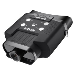 Night Vision NVX200 Binoculars BARSKA-OPTICS