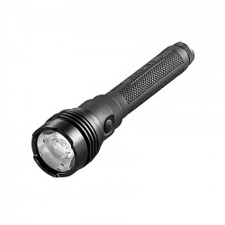 ProTac HL 5-X-4 CR123A lithium batt.-Clam STREAMLIGHT