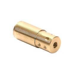 Sightmark .380 ACP Pistol Boresight SIGHTMARK