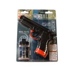 Beretta 92 FS Spring (SB199 Compliant) UMAREX-USA