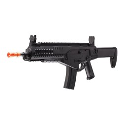 Beretta ARX160 Advanced (SB199 Compliant) UMAREX-USA
