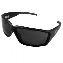 Sighthawk Ballistic Shtng Glasses Smk Lns BIRCHWOOD-CASEY