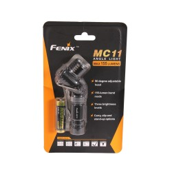 MC11 LED Angle Light FENIX-FLASHLIGHTS