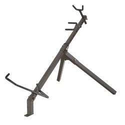 Ground Blind Crossbow/Bow Holder ALLEN-CASES