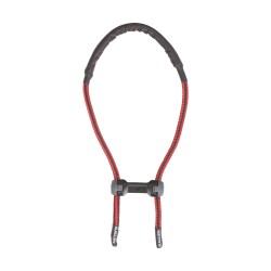 Main Beam Wrist Sling, Red/Black ALLEN-CASES