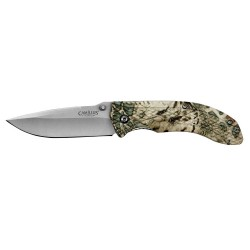 "Camillus GUISE 7.25"" Folding Knife CAMILLUS-CUTLERY-COMPANY"