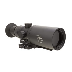IR Hunter Mk2, 19Mm, Black ELECTRO-OPTICS