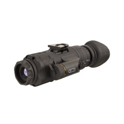 IR Patrol M300W, 19Mm, Black ELECTRO-OPTICS