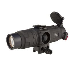 Snipe-IR, 35Mm, Black ELECTRO-OPTICS
