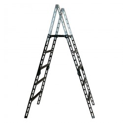 EZ Step Ladder SCENT-CRUSHER
