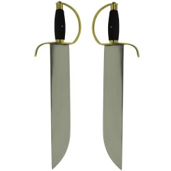 Butterfly Sword COLD-STEEL