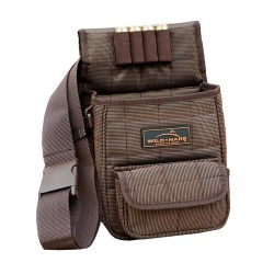 WH Premium Shot Shell Pouch-HB PEREGRINE