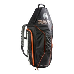 Ravin Soft case RAVIN-CROSSBOWS