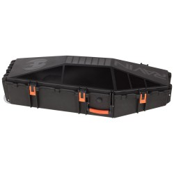 Ravin Hard Case RAVIN-CROSSBOWS