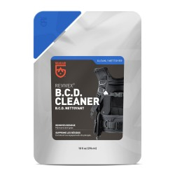Revivex B.C.D. Cleaner 10oz GEAR-AID