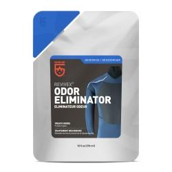 Revivex Odor Eliminator 10oz GEAR-AID