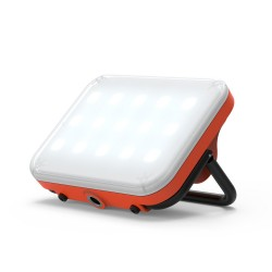 Spark LED Light GEAR-AID