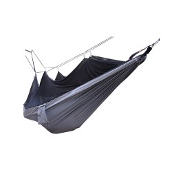 SlothCloth  Bug Hammock ULTIMATE-SURVIVAL-TECHNOLOGIES