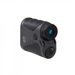 KILO1400BDX LASER RF MONO,6X20mm,GRAPHITE SIG-SAUER