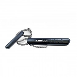 Rod Caddy For 2-Pc Combo ZEBCO-QUANTUM