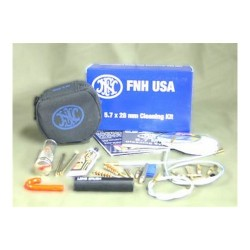 P90 Otis Cleaning Kit FN