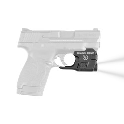 Lightguard,S&W M&P Shield,M2.0 9MM,.40,WL CRIMSON-TRACE