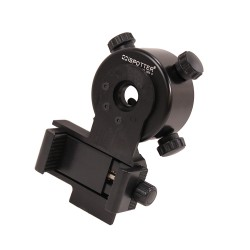 iSpotter Universal ISCOPE