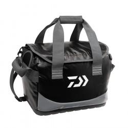 D-VEC BOAT BAG, , Size 15 x 11 x 10 DAIWA