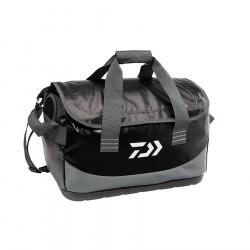 D-VEC BOAT BAG, , Size 18 x 12 x 12 DAIWA