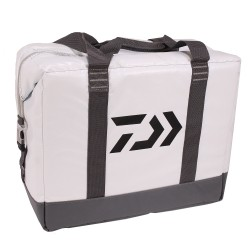 D-VEC SOFT SIDED COOLER,Size 17 x 14 x 9 DAIWA