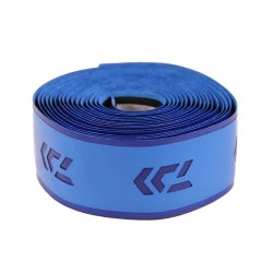 DAIWA CUSTOM BLUE WINN GRIP RPLCMNT TAPE DAIWA