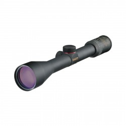Prohunter 3-9x40 WA Matte SIMMONS
