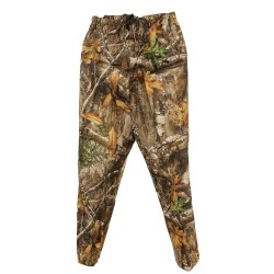 Pro Action Camo Pant-RT Edge-Sz MD FROGG-TOGGS