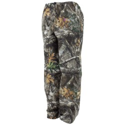 Womens Pro Action Camo Pant-RT Edge-Sz MD FROGG-TOGGS
