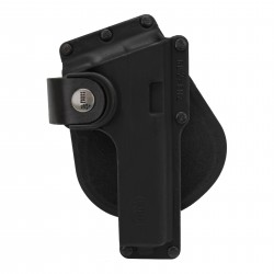 Tactical Speed Holster G17/22/31 FOBUS