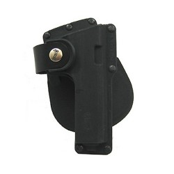 Tactical Speed Holster G19/23/32 FOBUS