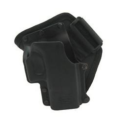 Ankle RH Glock 29/30, S&W 99, V FOBUS