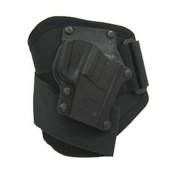 Ankle RH Kel-Tec P32/P3AT, NAA 32 FOBUS