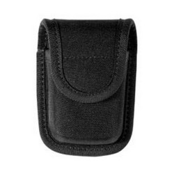 8015 PatTek Pager/Glove Pouch BIANCHI