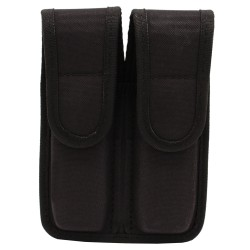 8002PatTek Double Mag Pouch Stack BIANCHI