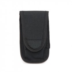 Molle Mag/Knife Pouch GROVTEC-US
