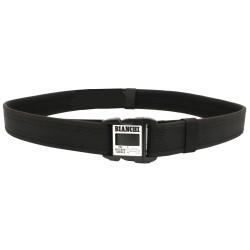 8100 PatTek Web Duty Belt, XXL BIANCHI