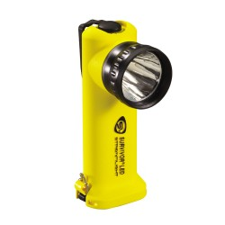 Survivor LED AC Yellow FC STREAMLIGHT