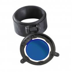 Flip Lens Blue (TL-3/Stinger/XT) STREAMLIGHT